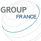 Vaillant Group France