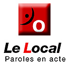 Le Local, centre culturel