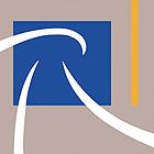 http://abitane.fr/images_ok/vign_140x140/logo_romainville.jpg