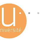 Université Vaillant Group France